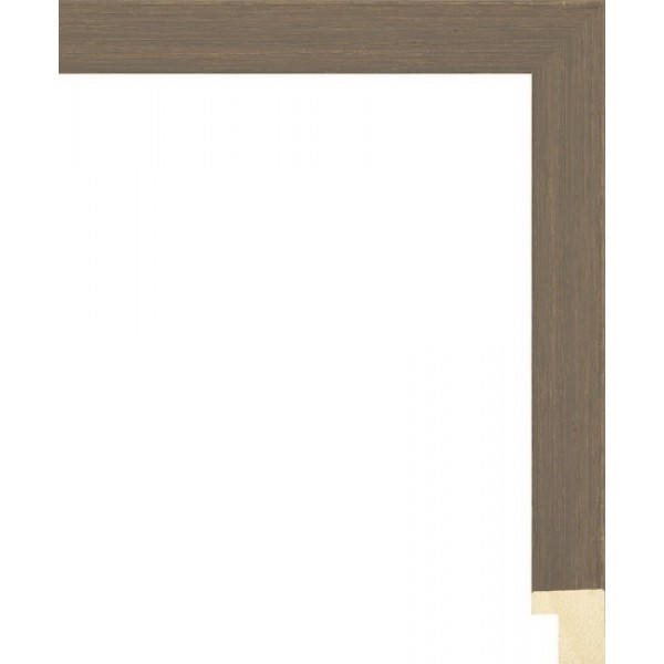 Багет деревянный 1008_82