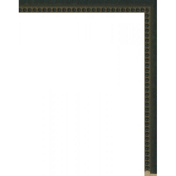 Багет деревянный 104.244.268
