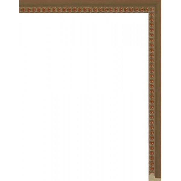 Багет деревянный 104.244.269