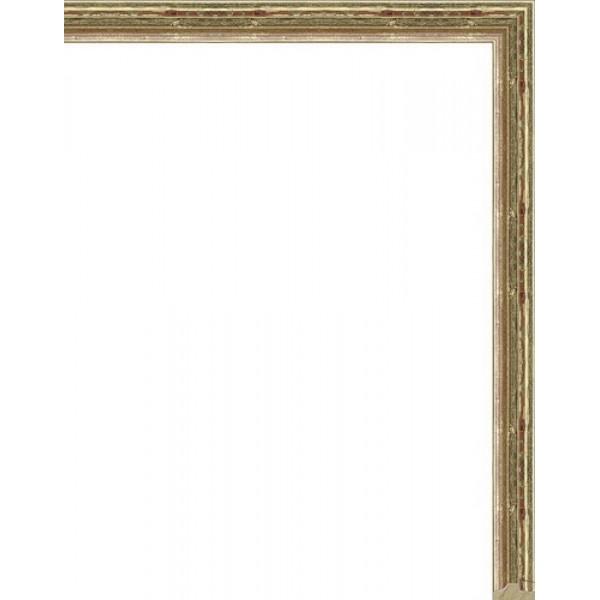 Багет деревянный 104_13