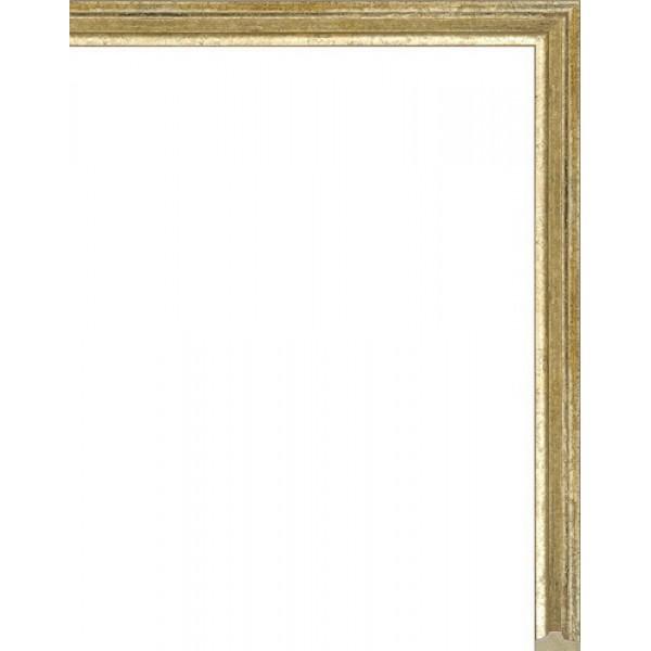 Багет деревянный 104_15