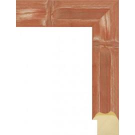Багет деревянный 111.412.842
