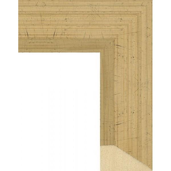 Багет деревянный 111.538.050
