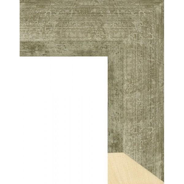 Багет деревянный 111.538.052