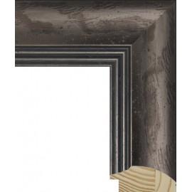 Багет деревянный 111.651.009