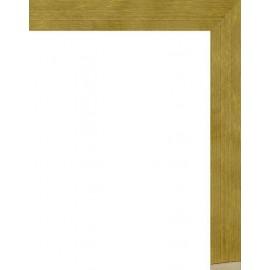 Багет деревянный 116_21