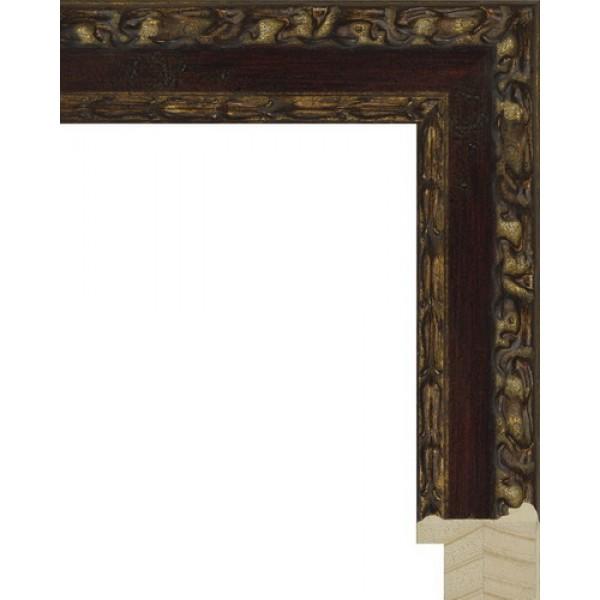 Багет деревянный 120_036_138