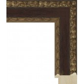 Багет деревянный 121_036_138