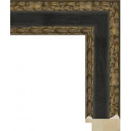 Багет деревянный 121_040_138