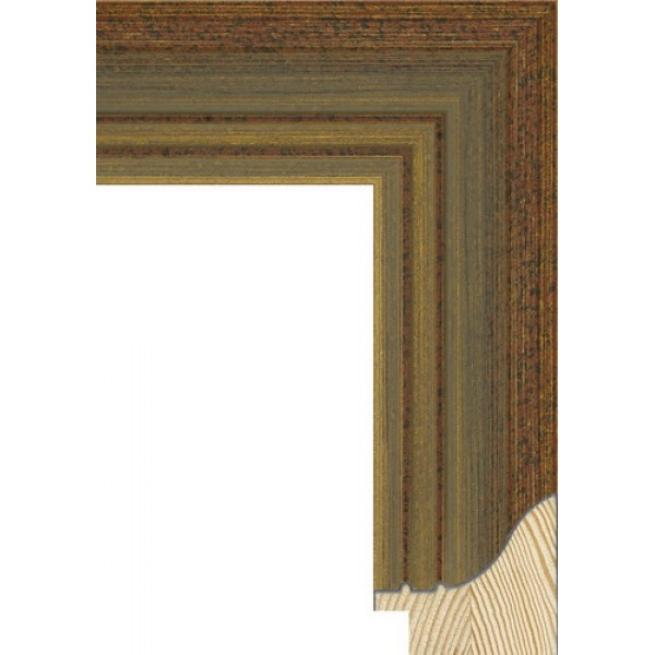 Багет деревянный 137.480.164