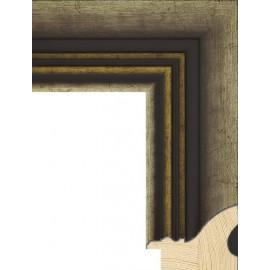 Багет деревянный 138.590.593