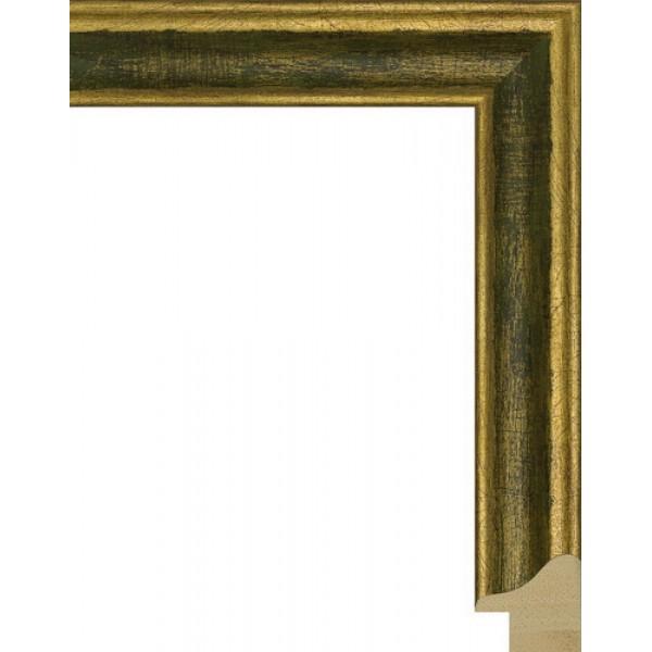 Багет деревянный 145_97