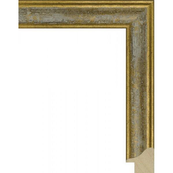 Багет деревянный 145_98