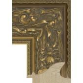 Багет деревянный 146.002.111