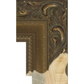 Багет деревянный 150.852.311