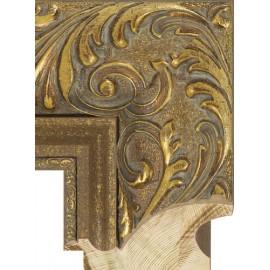 Багет деревянный 152.012.112