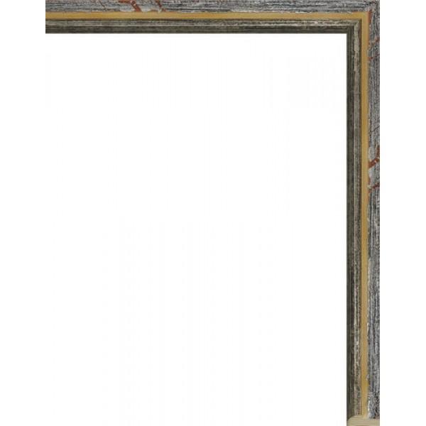 Багет деревянный 165.110.516