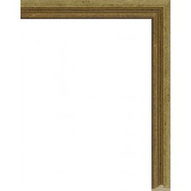 Багет деревянный 165.150.164
