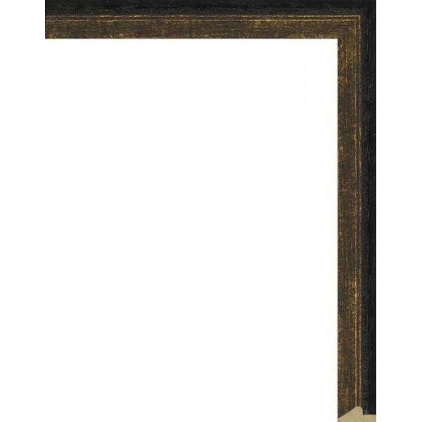 Багет деревянный 166.131.111