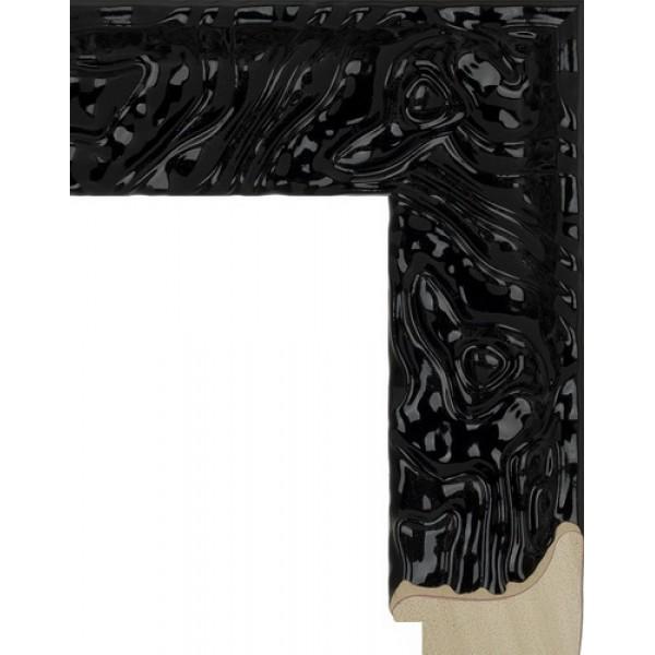 Багет деревянный 1832_28