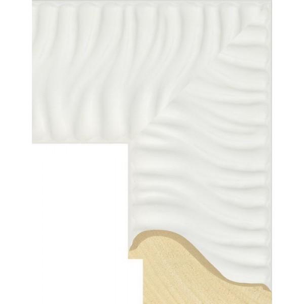 Багет деревянный 193_32