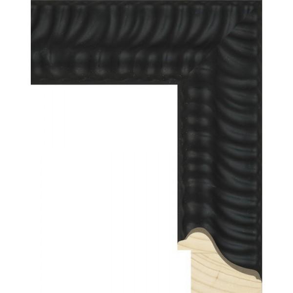 Багет деревянный 194_31