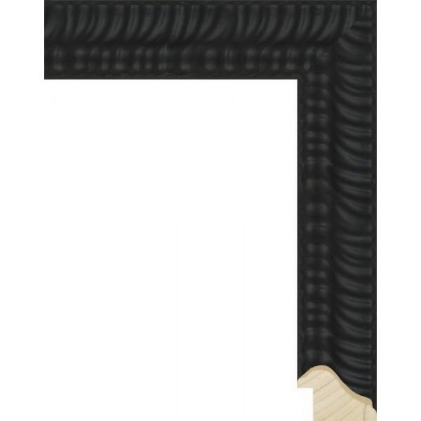 Багет деревянный 195_31