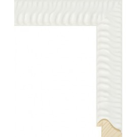 Багет деревянный 195_32