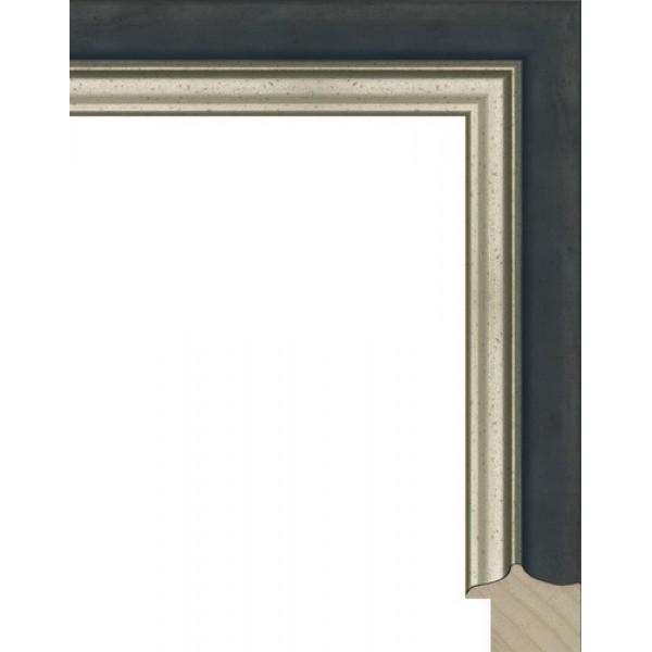 Багет деревянный 2021_208