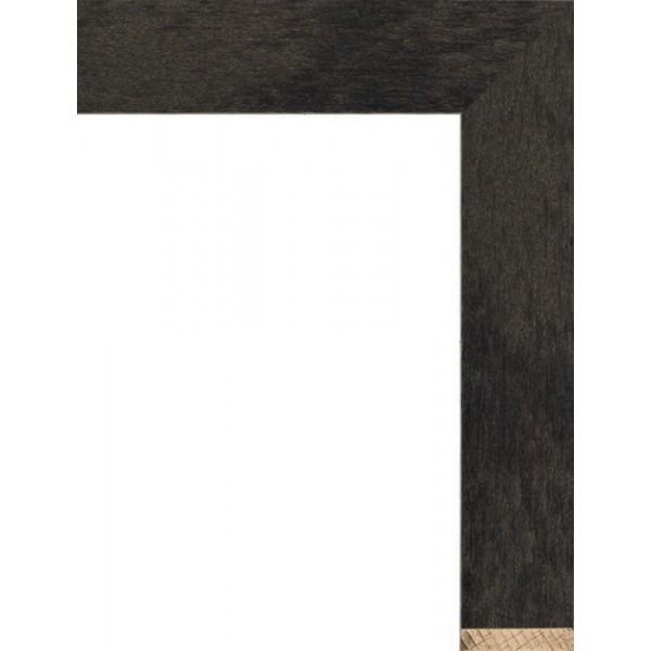 Багет деревянный 203_701_340