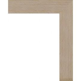 Багет деревянный 203_701_430