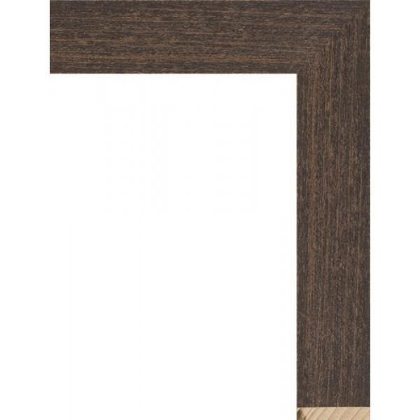 Багет деревянный 203_701_874