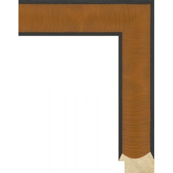Багет деревянный 222.100.204
