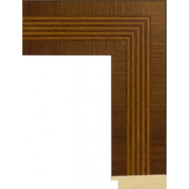 Багет деревянный 222.105.202