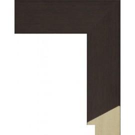Багет деревянный 222.135.015