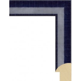 Багет деревянный 222.183.202