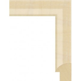 Багет деревянный 222.183.203