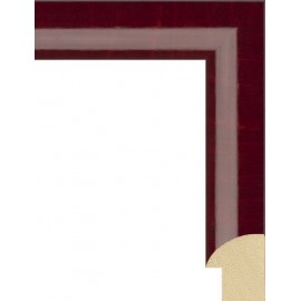 Багет деревянный 222.183.204