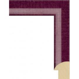 Багет деревянный 222.183.206
