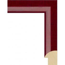 Багет деревянный 222.183.209