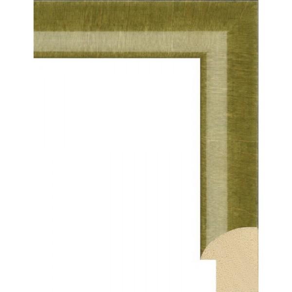Багет деревянный 222.183.210