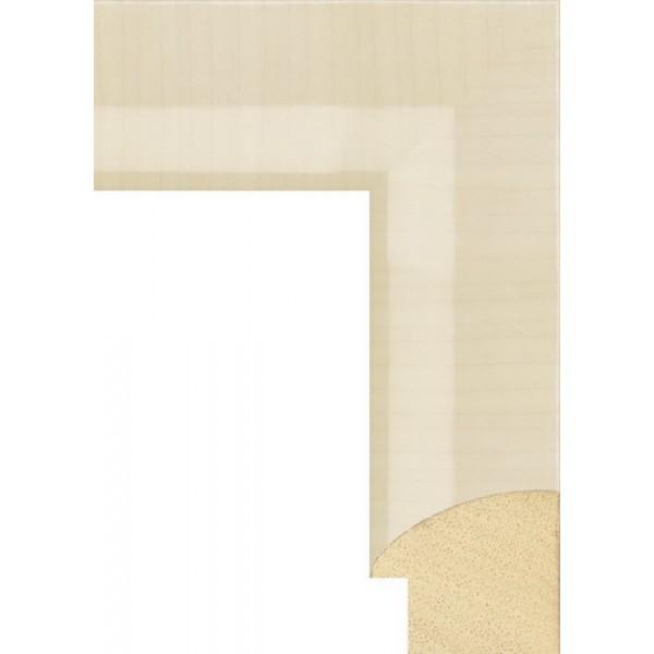 Багет деревянный 222.185.203