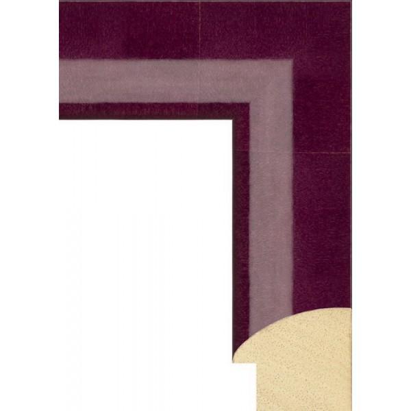 Багет деревянный 222.185.206