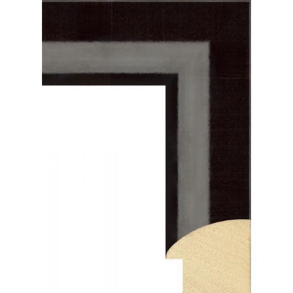 Багет деревянный 222.185.207