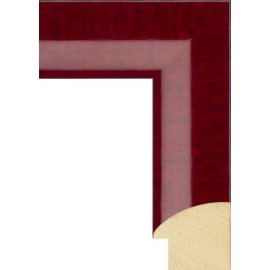 Багет деревянный 222.185.209