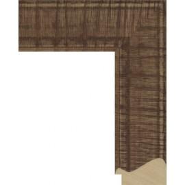 Багет деревянный 222.245.715