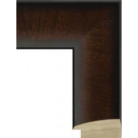 Багет деревянный 222.275.417