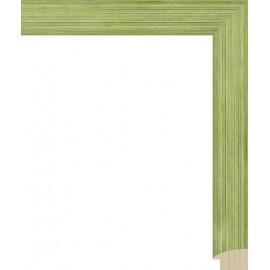 Багет деревянный 222.281.005