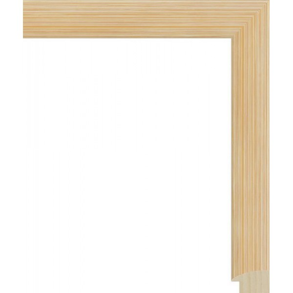 Багет деревянный 222.281.010