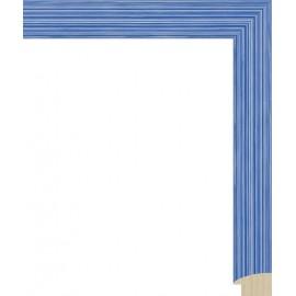 Багет деревянный 222.281.017